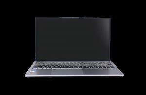 Laptop konfigurieren